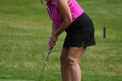 2018 Seymour Pink Golf Tournament - Gallery 2 of 3 - Photo (6)