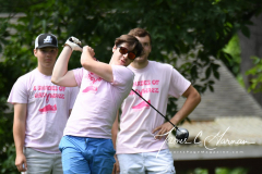 2018 Seymour Pink Golf Tournament - Gallery 2 of 3 - Photo (65)