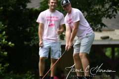 2018 Seymour Pink Golf Tournament - Gallery 2 of 3 - Photo (66)