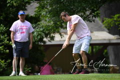 2018 Seymour Pink Golf Tournament - Gallery 2 of 3 - Photo (67)