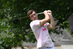 2018 Seymour Pink Golf Tournament - Gallery 2 of 3 - Photo (68)