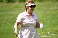 2018 Seymour Pink Golf Tournament - Gallery 2 of 3 - Photo (73)