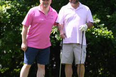 2018 Seymour Pink Golf Tournament - Gallery 2 of 3 - Photo (79)