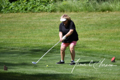 2018 Seymour Pink Golf Tournament - Gallery 2 of 3 - Photo (8)