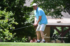 2018 Seymour Pink Golf Tournament - Gallery 2 of 3 - Photo (80)