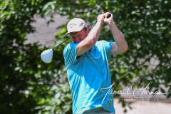 2018 Seymour Pink Golf Tournament - Gallery 2 of 3 - Photo (81)