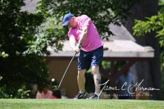 2018 Seymour Pink Golf Tournament - Gallery 2 of 3 - Photo (82)