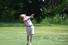 2018 Seymour Pink Golf Tournament - Gallery 2 of 3 - Photo (84)