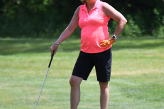 2018 Seymour Pink Golf Tournament - Gallery 2 of 3 - Photo (85)