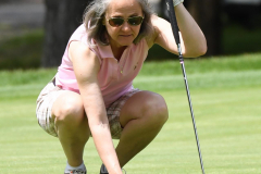 2018 Seymour Pink Golf Tournament - Gallery 2 of 3 - Photo (90)