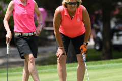 2018 Seymour Pink Golf Tournament - Gallery 2 of 3 - Photo (92)