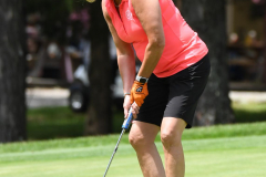 2018 Seymour Pink Golf Tournament - Gallery 2 of 3 - Photo (93)