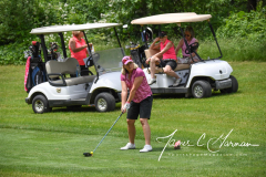 2018 Seymour Pink Golf Tournament - Gallery 2 of 3 - Photo (94)