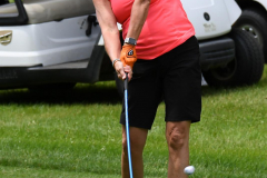 2018 Seymour Pink Golf Tournament - Gallery 2 of 3 - Photo (95)