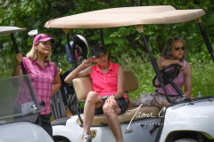 2018 Seymour Pink Golf Tournament - Gallery 2 of 3 - Photo (97)