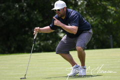 2018 Seymour Pink Golf Tournament - Gallery 2 of 3 - Photo (98)