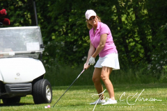 2018 Seymour Pink Golf Tournament - Gallery 2 of 3 - Photo (99)