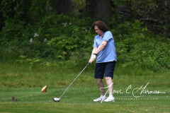 2018 Seymour Pink Golf Tournament - Gallery 3 of 3 - Photo (10)
