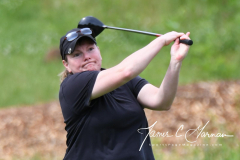 2018 Seymour Pink Golf Tournament - Gallery 3 of 3 - Photo (100)