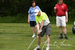2018 Seymour Pink Golf Tournament - Gallery 3 of 3 - Photo (11)