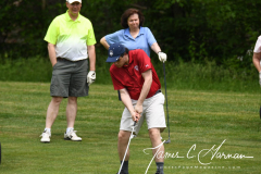2018 Seymour Pink Golf Tournament - Gallery 3 of 3 - Photo (12)