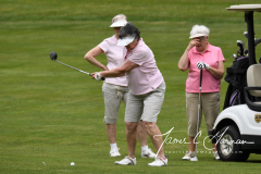 2018 Seymour Pink Golf Tournament - Gallery 3 of 3 - Photo (21)