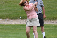 2018 Seymour Pink Golf Tournament - Gallery 3 of 3 - Photo (23)