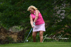 2018 Seymour Pink Golf Tournament - Gallery 3 of 3 - Photo (25)