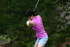 2018 Seymour Pink Golf Tournament - Gallery 3 of 3 - Photo (27)
