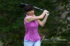 2018 Seymour Pink Golf Tournament - Gallery 3 of 3 - Photo (29)