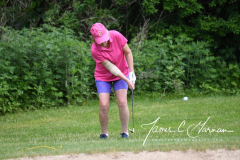 2018 Seymour Pink Golf Tournament - Gallery 3 of 3 - Photo (3)