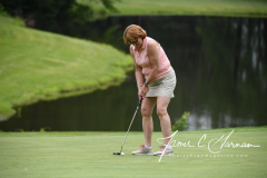 2018 Seymour Pink Golf Tournament - Gallery 3 of 3 - Photo (35)
