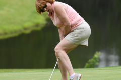 2018 Seymour Pink Golf Tournament - Gallery 3 of 3 - Photo (36)