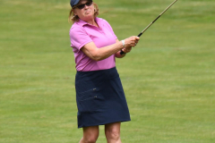 2018 Seymour Pink Golf Tournament - Gallery 3 of 3 - Photo (4)