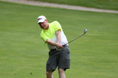 2018 Seymour Pink Golf Tournament - Gallery 3 of 3 - Photo (40)