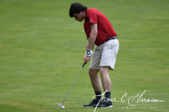 2018 Seymour Pink Golf Tournament - Gallery 3 of 3 - Photo (42)