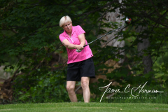 2018 Seymour Pink Golf Tournament - Gallery 3 of 3 - Photo (46)