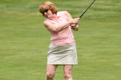 2018 Seymour Pink Golf Tournament - Gallery 3 of 3 - Photo (5)