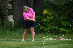 2018 Seymour Pink Golf Tournament - Gallery 3 of 3 - Photo (50)