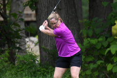 2018 Seymour Pink Golf Tournament - Gallery 3 of 3 - Photo (51)
