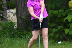 2018 Seymour Pink Golf Tournament - Gallery 3 of 3 - Photo (52)