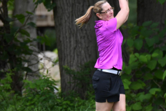 2018 Seymour Pink Golf Tournament - Gallery 3 of 3 - Photo (53)