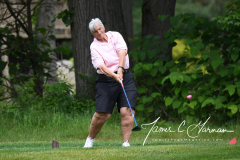 2018 Seymour Pink Golf Tournament - Gallery 3 of 3 - Photo (54)