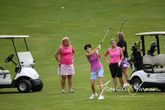 2018 Seymour Pink Golf Tournament - Gallery 3 of 3 - Photo (59)