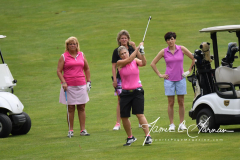 2018 Seymour Pink Golf Tournament - Gallery 3 of 3 - Photo (60)