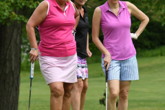 2018 Seymour Pink Golf Tournament - Gallery 3 of 3 - Photo (63)