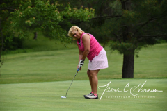 2018 Seymour Pink Golf Tournament - Gallery 3 of 3 - Photo (67)