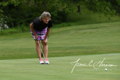 2018 Seymour Pink Golf Tournament - Gallery 3 of 3 - Photo (68)