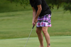 2018 Seymour Pink Golf Tournament - Gallery 3 of 3 - Photo (69)