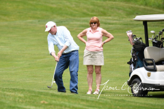 2018 Seymour Pink Golf Tournament - Gallery 3 of 3 - Photo (7)